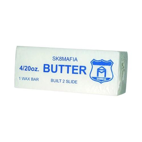 Wax Ledge Butter SK8Mafia