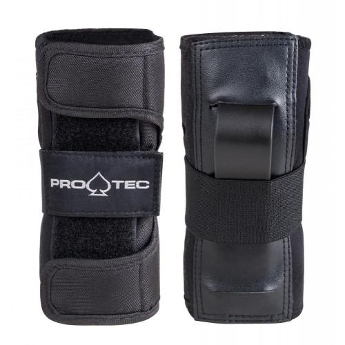Pro-Tec Pads Street Wrist Guard Black S