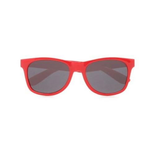 MN sunglasses spicoli 4 shades racing red