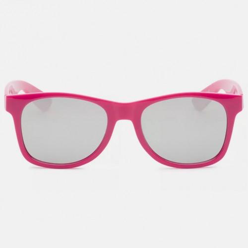 MN sunglasses spicoli flat sh fuchsia purple