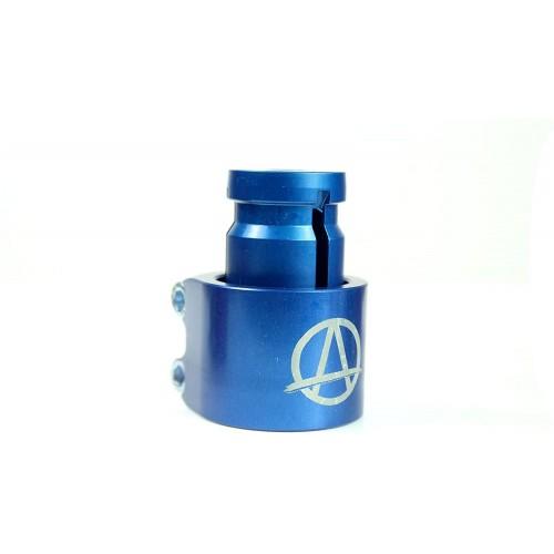 Kit de conversion Apex IHC-HIC (Bleu)