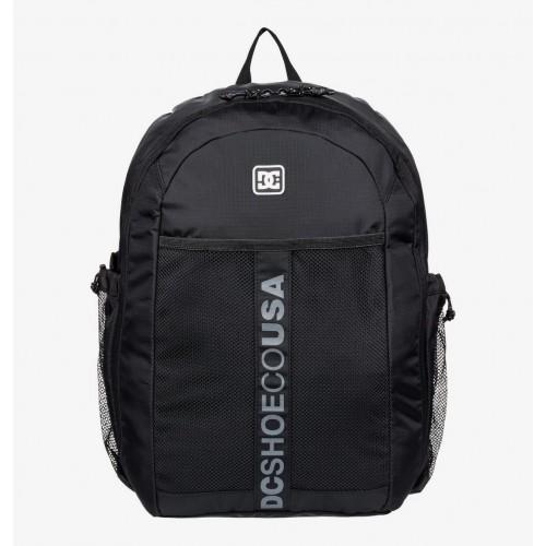 DC BUMPER M BKPK KVJ0 Backpack Men