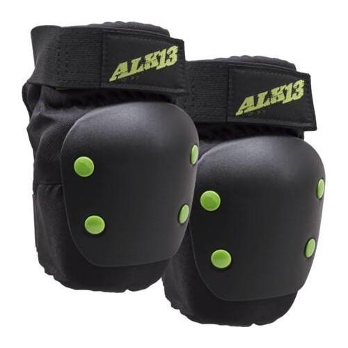 ALK13 Combo Pad / XS
