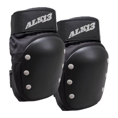 ALK13 Combo Pad / M